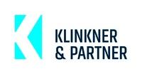 Dr. Klinkner & Partner GmbH