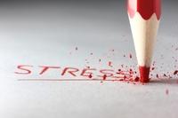 E-Learning - Endlich frei von Stress. . geht das?