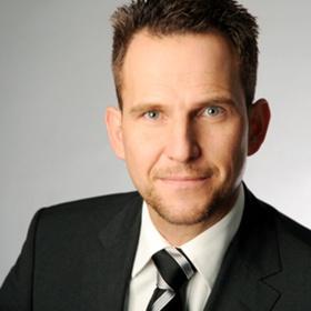 Trainer, Speaker, Coach Marketing und Onlinemarketing - Dieter Schrohe