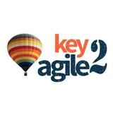 key2agile - agil werden