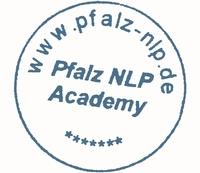 Ausbildung zum NLP Practitioner und Coaching Ausbildung, Okt 2019