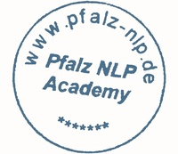 NLP Basic! How to Change Seminar (1Tag) 09.09.2017 in Neustadt/W.