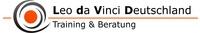 Leo da Vinci Deutschland GmbH