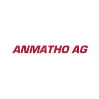 ANMATHO AG