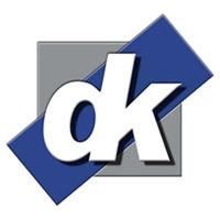 dk-Computerschule Dr. Gunnar Dillmann & Thomas Kriebs GbR