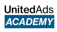 Unitedads GmbH