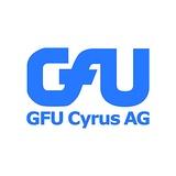 GFU Cyrus AG