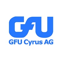 GFU Cyrus AG