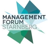 Management Forum Starnberg GmbH