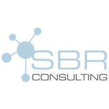 Akquisitionsdynamik & SBR Consulting