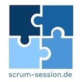 Scrum Session
