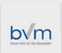 BVM Bauvertragsmanagement GmbH