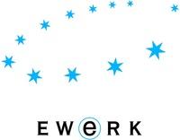 EWeRK e.V.