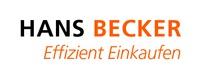 HANS BECKER GmbH