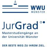 JurGrad gGmbH