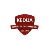 Kedua GmbH - Datenschutz
