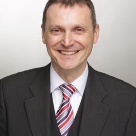 Trainer, Speaker, Coach Kreativitätstechniken, Querdenken - Sven Poguntke