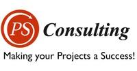 Situatives Projektmanagement
