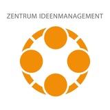 Deutsches Institut für Ideen und Innovationsmanagement GmbH