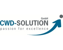 CWD-Solution GmbH