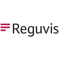 Reguvis Fachmedien GmbH