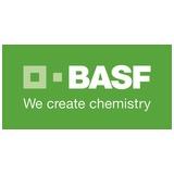BASF - Interne Veranstaltungen