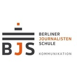 BJS Berliner Journalistenschule - Kommunikation GmbH