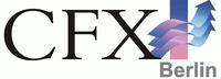 CFX Berlin Software GmbH