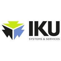 IKU GmbH & Co. KG
