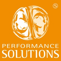 Performance Solutions / IFH GmbH