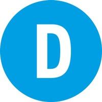 D-LABS GmbH