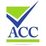 ACC Agile Competence Center GmbH