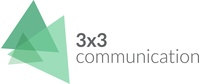 3×3 communication GmbH