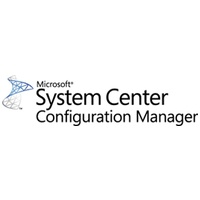 MOC 10747 Administration Microsoft System Center 2012 R2 Configuration Manager