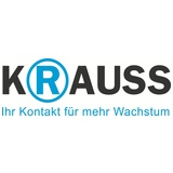 Krauss and Friends GmbH