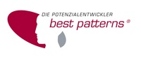 best patterns - Die Potenzialentwickler