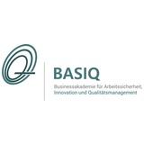 BasiQ Businessakademie für Arbeitssicherheit, Innovation und
