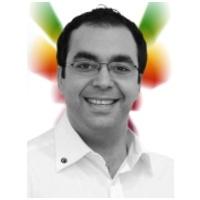 Linkbuilding Day - So bauen Sie 2013 Links für Ihre Website - SEO-Tagesseminar mit Sepita Ansari