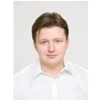 Suchmaschinenoptimierung (SEO) speziell für Online-Shops - SEO-Tagesseminar mit Dominik Wojcik