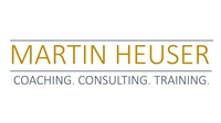 mh Coaching. Consulting. Training.