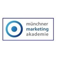 Marketing - Vertrieb Lehrgang (MMA)