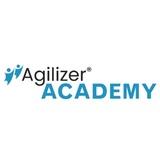 Agilizer Academy GmbH