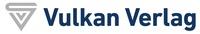 Vulkan Verlag GmbH