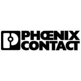 PHOENIX CONTACT Deutschland GmbH