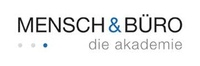 Dr. Curt Haefner-Verlag GmbH