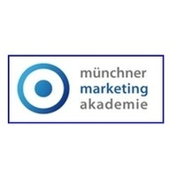 Certified International Marketing Manager (MMA)