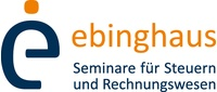 Ebinghaus Seminare für Steuern und Rechnungswesen