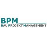 BPM BauProjektManagement Seminare GmbH