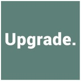 Upgrade Organisationsentwicklungpartner