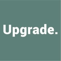 Upgrade Organisationsentwicklungpartner